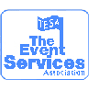 The event services association