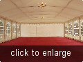 marquee carpet flooring for sale