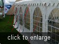 Marquee tie-downs for sale