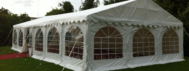 newest a51a9 27a9d Marquee Hire advice » marquees for sale