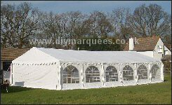 6mx12m-frame-marquee