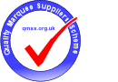 quality marquee suppliers scheme