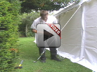 marquee tie downs instructional video