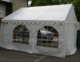 3x5m commercial diy marquee
