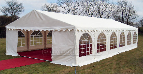 Image result for diy marquees