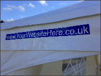marquee branding