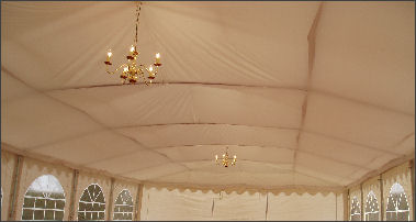 Marquee Chandeliers Marquee Lighting Using Brass Effect